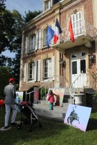 Fête Des Normands 2017 à Gacé - Photo Chloé Sarah Herzhaft (libre de droit)