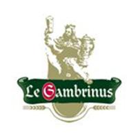gambrinus-vire