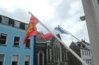 """""""Fête Des Normands - Tous ENSEMBLE à Jersey"""