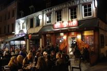 Soirée Fête Des Normands au Pub d'Yvetot (76) - Photo Chloé Sarah Herzhaft (libre de droit)