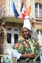 Fête Des Normands 2017 à Gacé (61) - Photo Chloé Sarah Herzhaft (libre de droit)