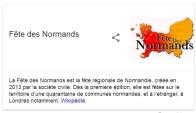 Sur Wikipédia.