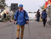 Fête Des Normands à Arelaune-en-Seine (76) ! Tout savoir : https://fetedesnormands.com/2018/09/25/photos-de-la-fete-des-normands-de-arelaune-en-seine-2018/