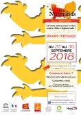 L'affiche Fête Des Normands proposée gracieusement par Gervin THOMAS ! Un grand merci ! pour voir son travail, pour le contacter : https://www.facebook.com/Gervin-218477415171416/