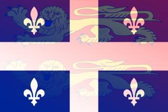 Fusion Normandie-Québec