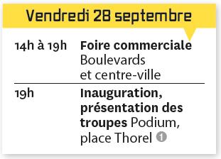 http://www.ville-louviers.fr/actualites/a-la-une-animation/17-09-2018-foire-saint-michel