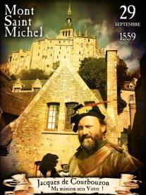 Facebook de l'Office du Tourisme du Mont Saint Michel : https://www.facebook.com/OTMSMN/?fref=pb&hc_location=profile_browser