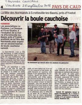 FDN 2018 Boules cauchoises Ecretteville-les-Baons 29sept2018 10