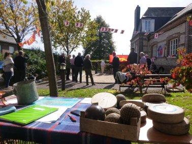 FDN 2018 Boules cauchoises Ecretteville-les-Baons 29sept2018 16