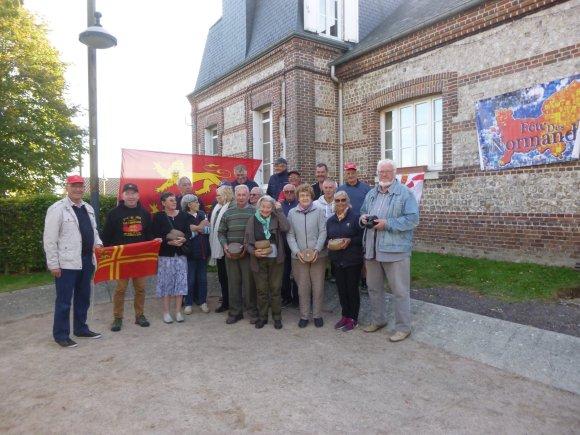 FDN 2018 Boules cauchoises Ecretteville-les-Baons 29sept2018 4