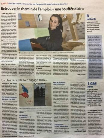 https://www.asso-aufildeleau.org/activit%C3%A9s-de-l-association/
