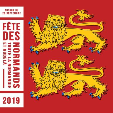 Capsule Internet Fête Des Normands 2019 (1)