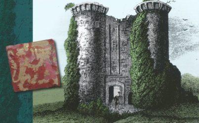 Château de Bellencombre